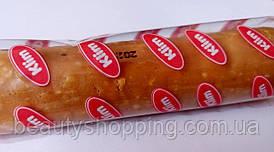 Щербет сладкая колбаска с дробленым орехом