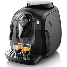 Кофеварки Philips HD8649/01
