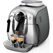 Кофеварки Philips HD8649/51