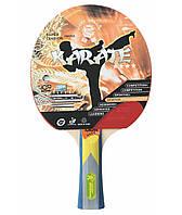 Ракетка для настольного тенниса Karate 4звезды, Giant Dragon