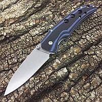 Нож Jiaheng JH10, F3