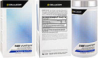 Cellucor, Super HD Water, 42 капсулы