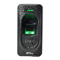 Биометрический считыватель FR1200 (отпечаток пальца + RFID EM-Marin 125 kHz), фото 1