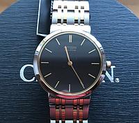 Часы Citizen Eco- Drive Stiletto AR1054-52A, фото 1