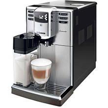 Кофеварки Philips Saeco HD8918/09 Incanto
