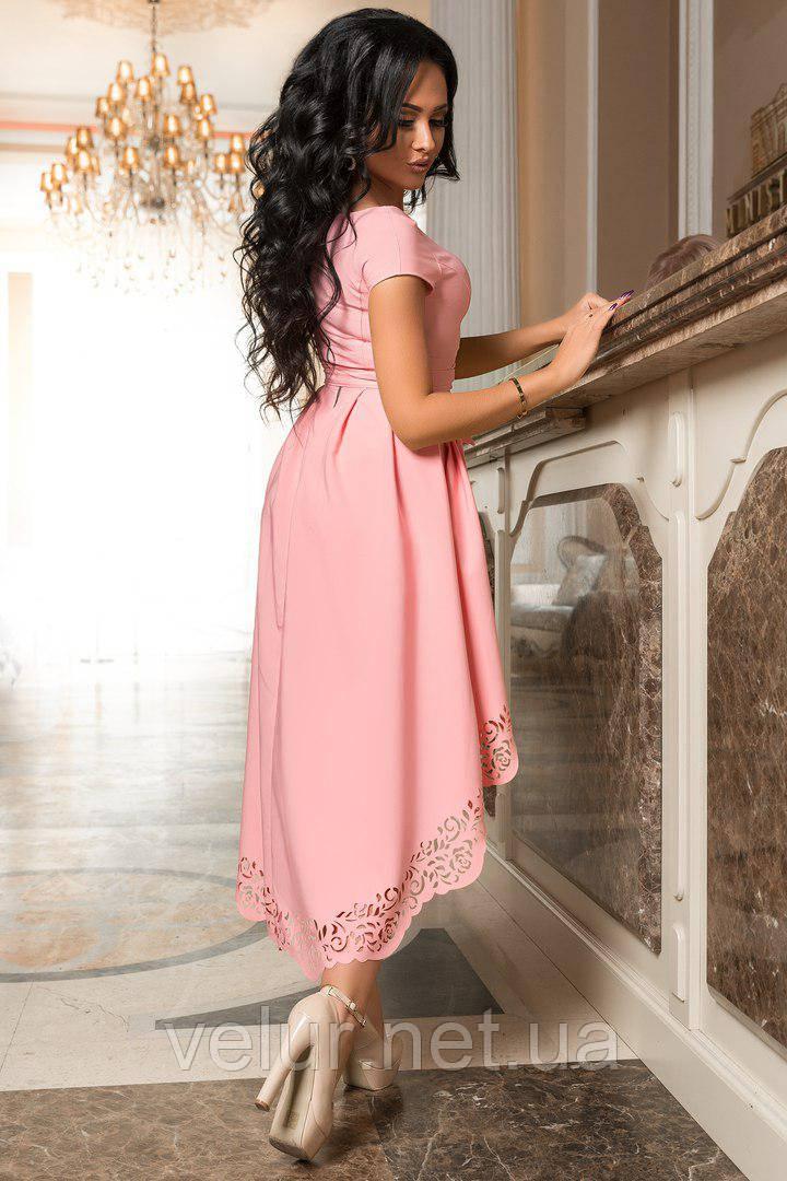 Мода Интернет Магазин Женской Одежды Доставка