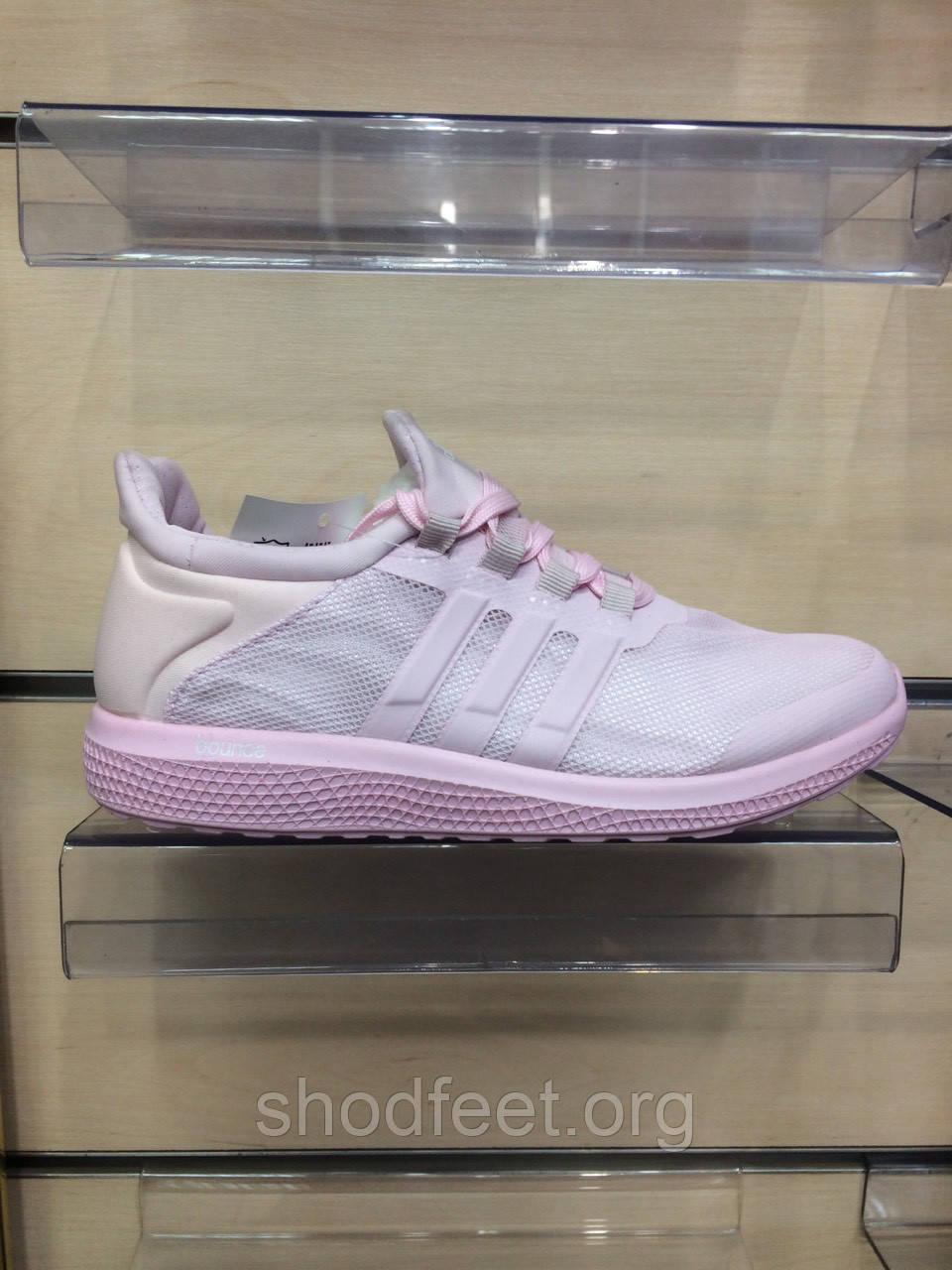 Женские кроссовки Adidas CC Sonic BOUNCE