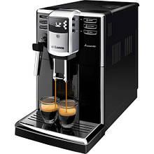 Кофеварки Philips Saeco HD8912/09