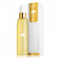 Многофункциональное масло для тела, лица и рук - FarmaVita Argan Oil Absolute 100 мл