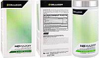 Cellucor, Super HD Razor, 112 капсул