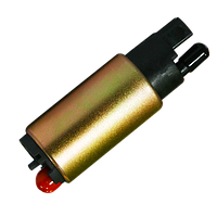 Насос топливный (электробензонасос) Логан 1.4, 1.6 Asam 0580453453