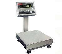 Влагозащитные весы Axis BDU15C-0404-05