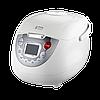 Мультиварка Philippe Ratek PR-HT1021 860Вт, 5л, 8 программ.