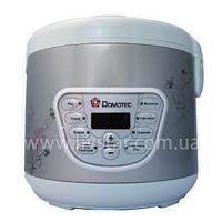 Мультиварка Livstar DT-517