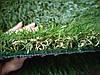 Искусственная трава для детской площадки, фото 3