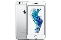Apple iPhone 6s Plus 64GB Silver (MKU72) Refurbished