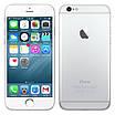 Apple iPhone 6s Plus 64GB Silver (MKU72) Восстановленный, фото 2