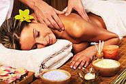 Какое воздействие оказывает массаж на кожу?