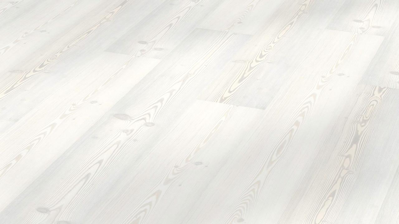 Ламінат MEISTER Micala LC 200 модрина білосніжна 6320