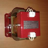 Трансформатор ОСМ1-10,0 380/220/127/110/36/27/24/12/5