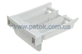 Дозатор порошка для стиральной машины Samsung DC61-02158A