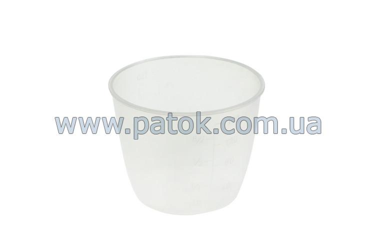 Стакан мерный 160ml для хлебопечки (универсальный)
