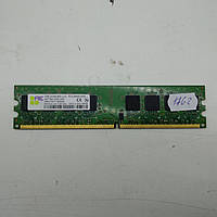 Модуль памяти DDRII - 1Gb 800Mhz Aeneon