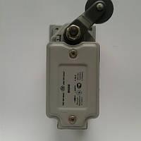 Выключатель ВК-200