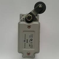Выключатель ВК200, ВК300
