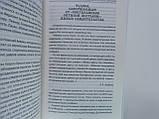 Лущинская М. Святая мудрость. Советы оптинских старцев на все случаи жизни. , фото 7