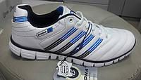 Мужские кроссовки Оригинал Bona, фото 1