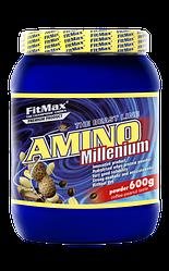 Аминокислоты FitMax Amino Millenium 600 г