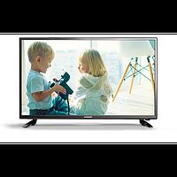 Телевізор Romsat 22HMС1720 22HMС1720