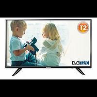 Телевізор Romsat 43FK1810T2 43FK1810T2