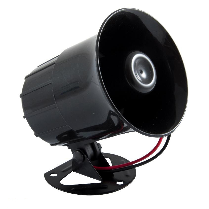 Сирена к сигнализации Сонар SAZ-30