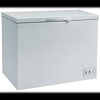 Морозильна скриня 310 л ViLgrand VCF-3108