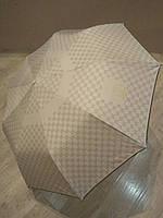 Зонт складной Gucci