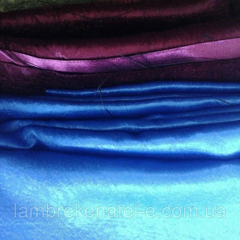 Купить ткань для штор на отрез недорого купить шенилл для мебели в москве в розницу