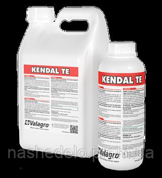 Стимулятор роста Kendal Te (Кендал Те) 1 л. Valagro