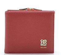 Женский кошелек Balisa C7177-005 red дешево кошельки женские кожзам оптом и в розницу