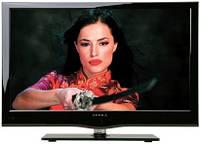 Телевизор LED  SUPRA  STV-LC 4225FL