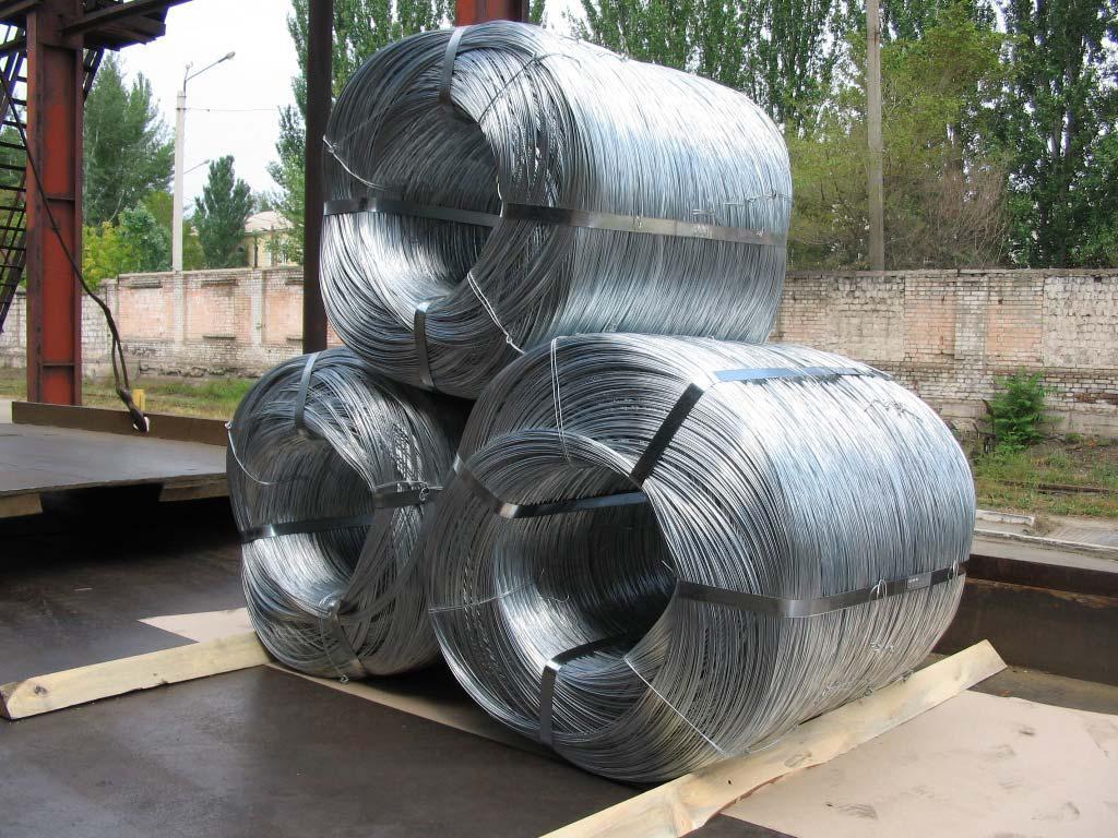 Прилуки проволока пружинная 65гст70 60с2а пружинка диаметр 0,4 1