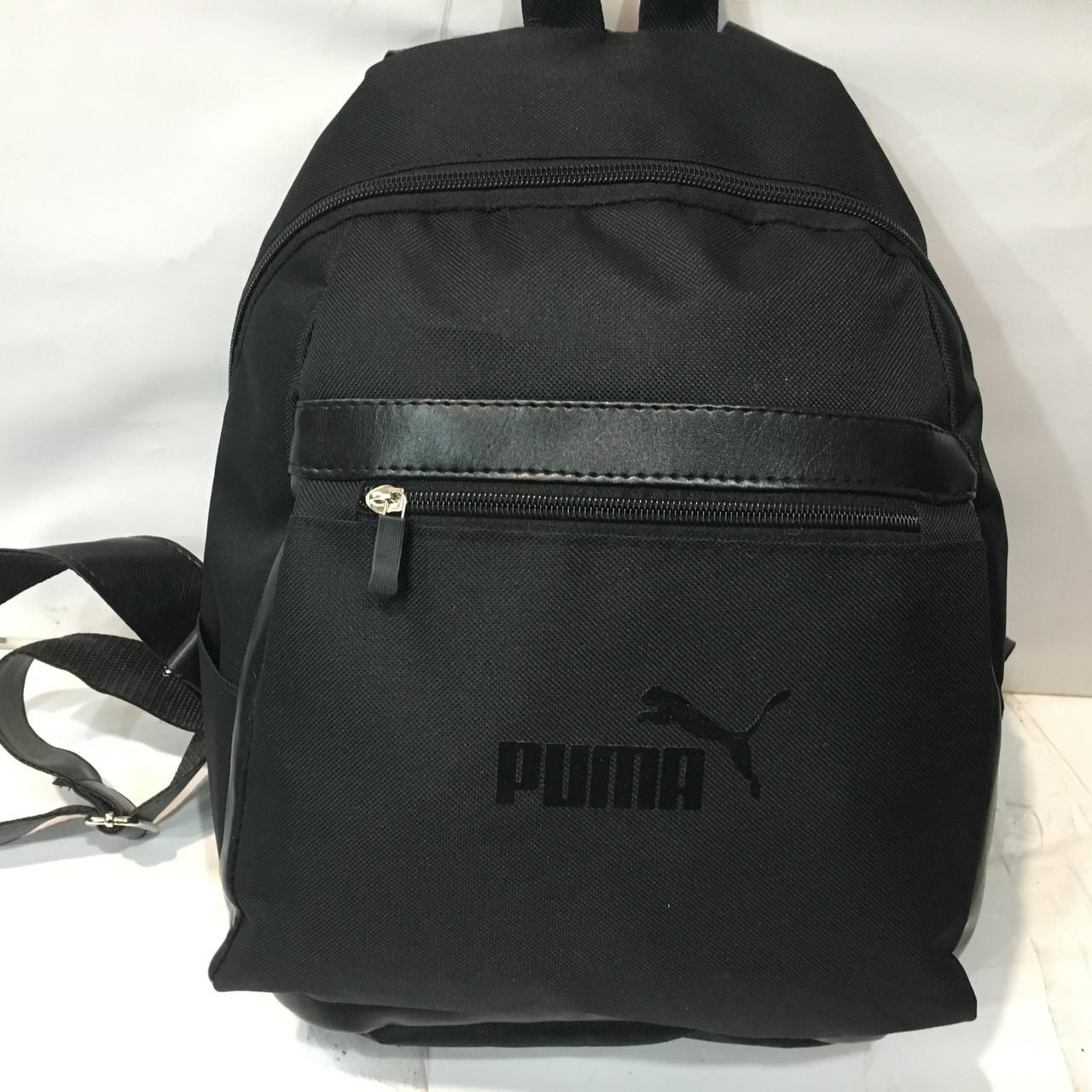 Рюкзак спортивный puma рюкзак, сумка для парикмахера