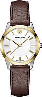 Женские швейцарские часы Hanowa 16-6042.55.001