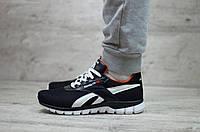 Мужские кроссовки Reebok (сетка)   1060