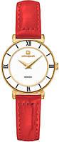 Женские швейцарские часы Hanowa 16-6053.02.001