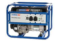 Бензиновый генератор ENDRESS ESE 2200P+АВР