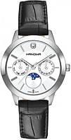 HANOWA 16-6056.04.001 женские швейцарские часы