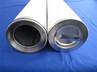 CS604LGH13 Kоалесцеры Газ/Жидкость