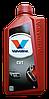 Масло трансмиссионное Valvoline CVT, 1л